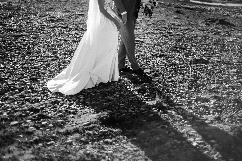 tekapo-pre-wedding-photography-020.jpg