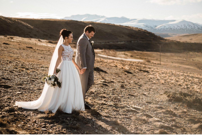 tekapo-pre-wedding-photography-021.jpg