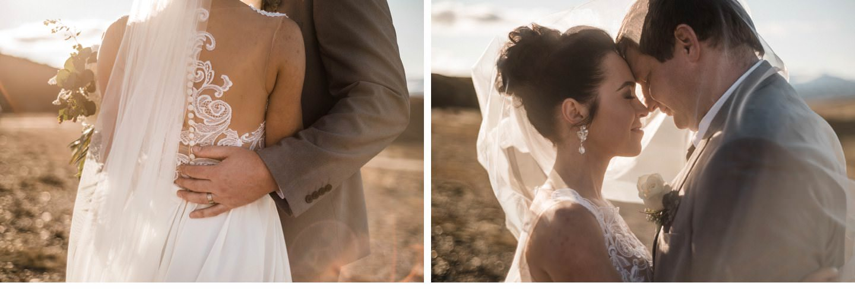 tekapo-pre-wedding-photography-023.jpg