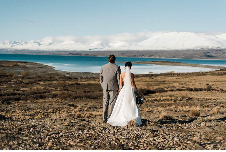 tekapo-pre-wedding-photography-022.jpg