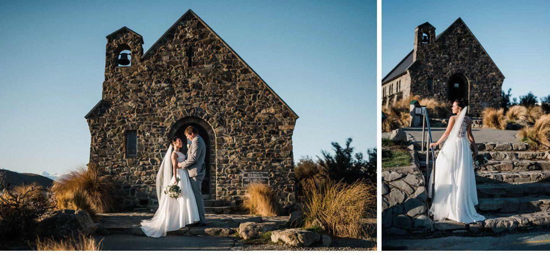 tekapo-pre-wedding-photography-026.jpg