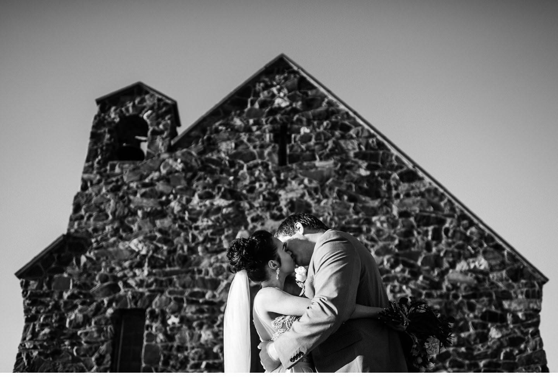 tekapo-pre-wedding-photography-027.jpg