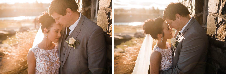tekapo-pre-wedding-photography-028.jpg