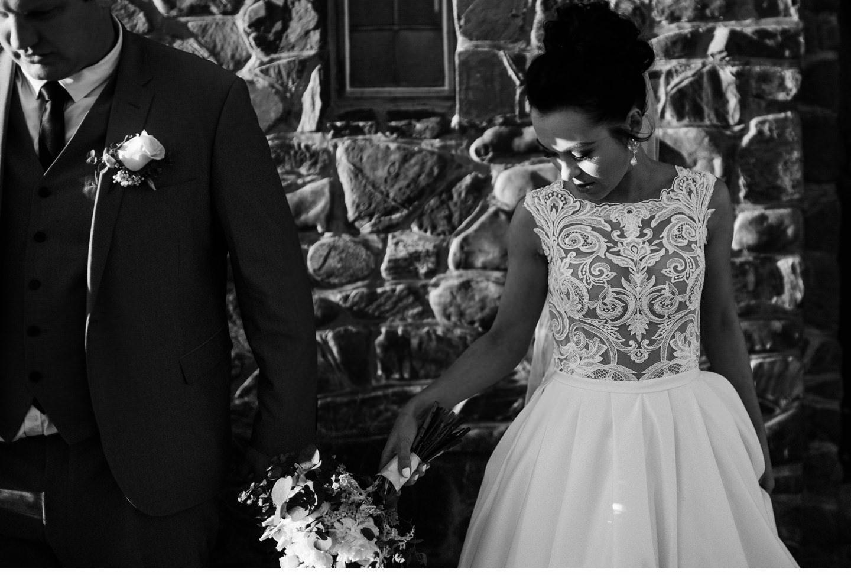 tekapo-pre-wedding-photography-029.jpg