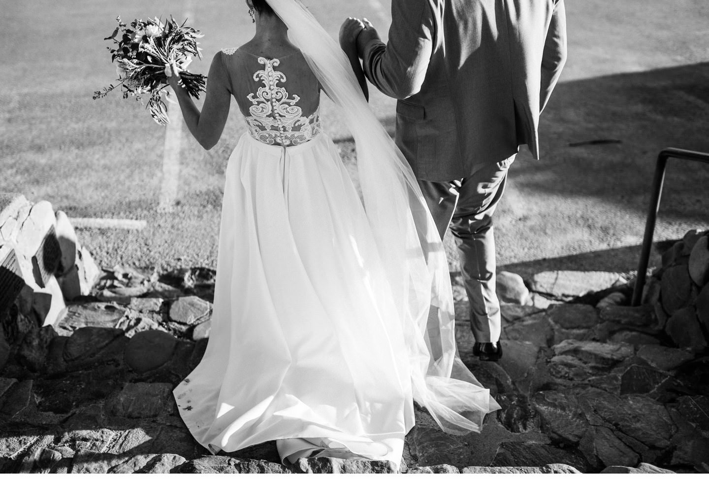 tekapo-pre-wedding-photography-030.jpg