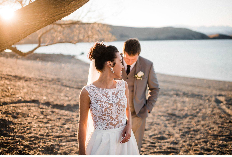 tekapo-pre-wedding-photography-031.jpg