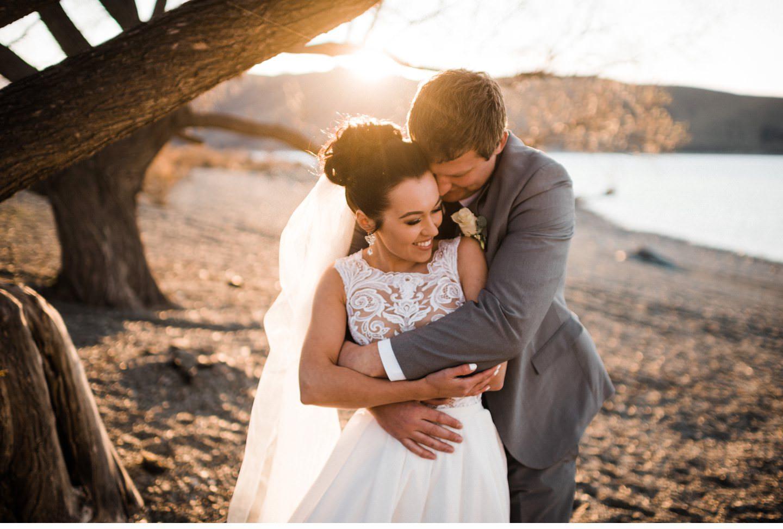 tekapo-pre-wedding-photography-032.jpg