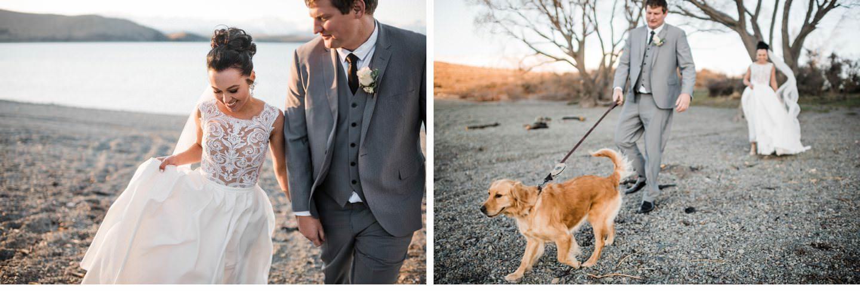 tekapo-pre-wedding-photography-034.jpg