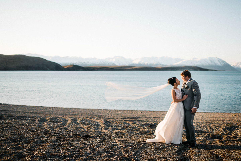 tekapo-pre-wedding-photography-033.jpg