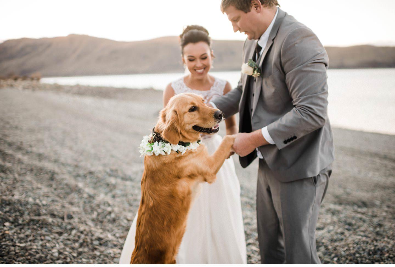tekapo-pre-wedding-photography-035.jpg