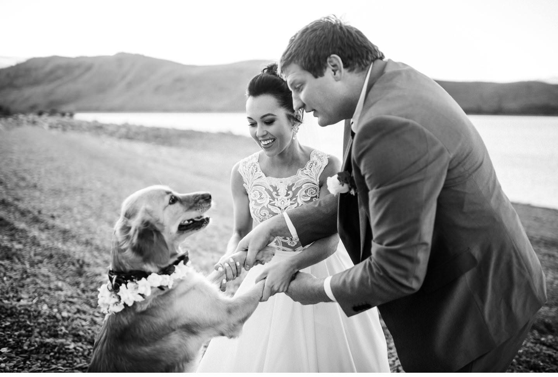 tekapo-pre-wedding-photography-036.jpg
