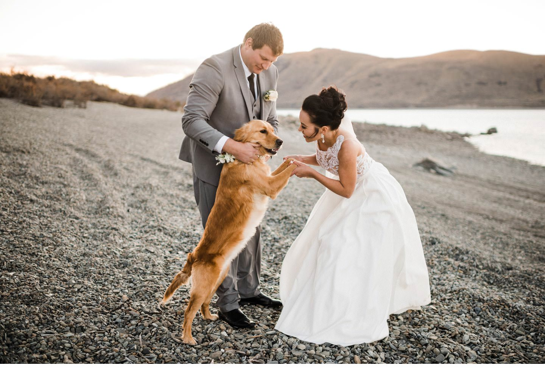 tekapo-pre-wedding-photography-037.jpg