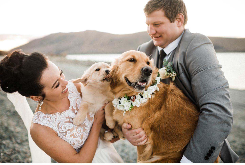 tekapo-pre-wedding-photography-040.jpg