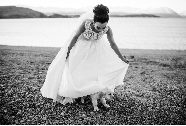 tekapo-pre-wedding-photography-041.jpg