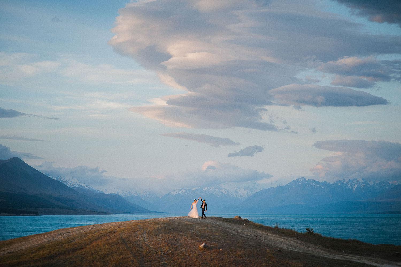 lake-pukaki-wedding-photographer-1.jpg