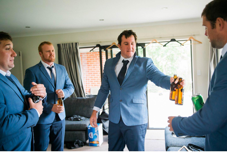 004 - Peel Forest Lodge Wedding Photographer.jpg