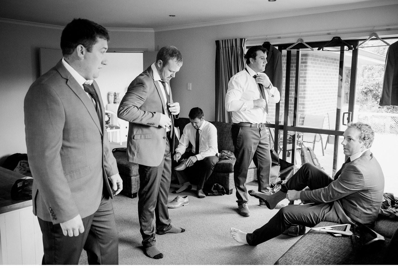 003 - Peel Forest Lodge Wedding Photographer.jpg