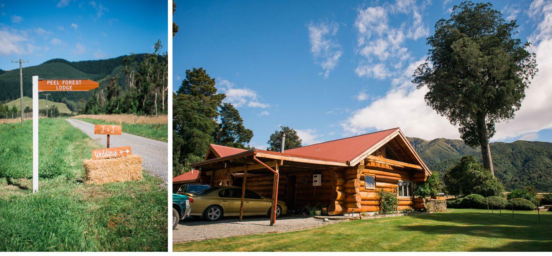 006 - Peel Forest Lodge Wedding Photographer.jpg