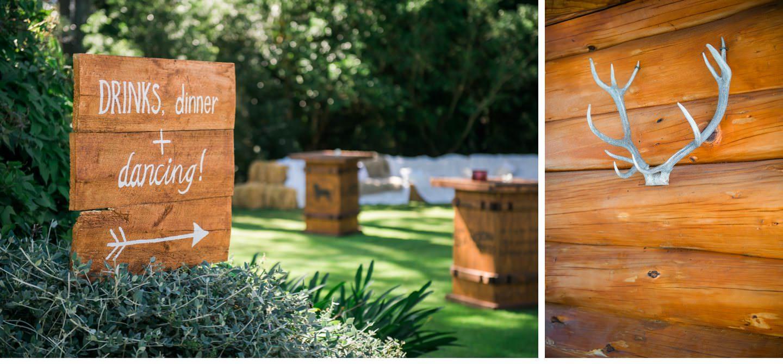 007 - Peel Forest Lodge Wedding Photographer.jpg