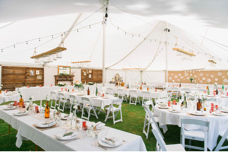 008 - Peel Forest Lodge Wedding Photographer.jpg