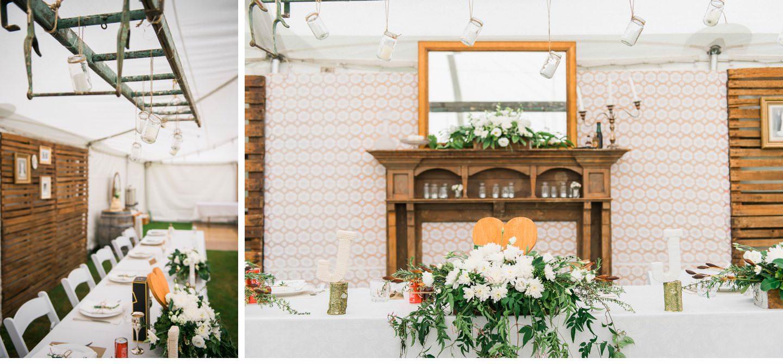 009 - Peel Forest Lodge Wedding Photographer.jpg