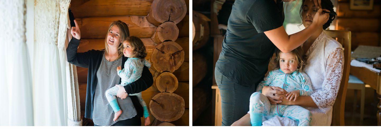 011 - Peel Forest Lodge Wedding Photographer.jpg