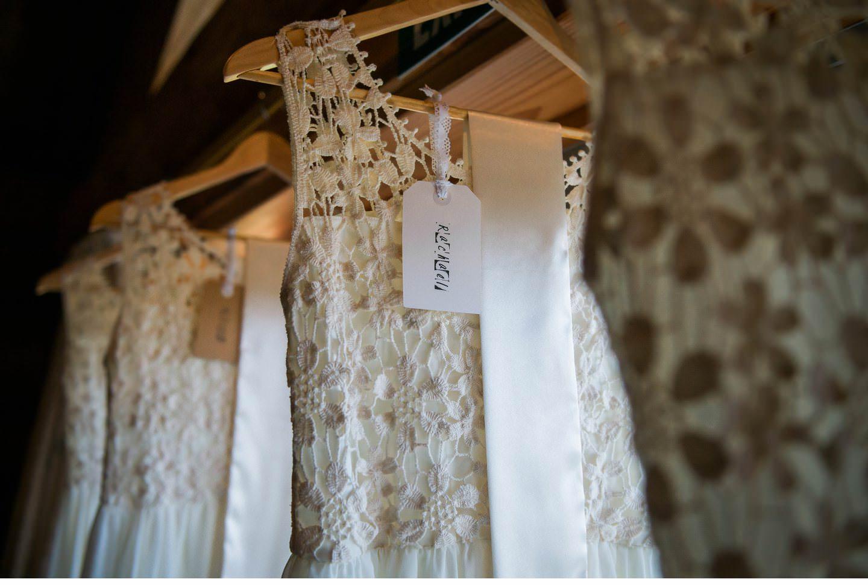 012 - Peel Forest Lodge Wedding Photographer.jpg