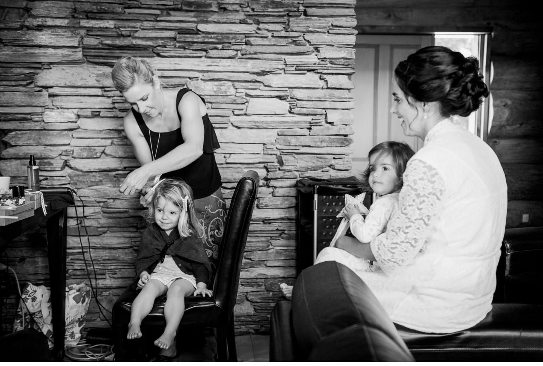 013 - Peel Forest Lodge Wedding Photographer.jpg