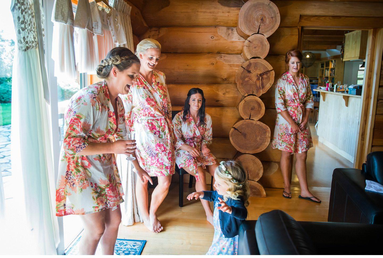 015 - Peel Forest Lodge Wedding Photographer.jpg