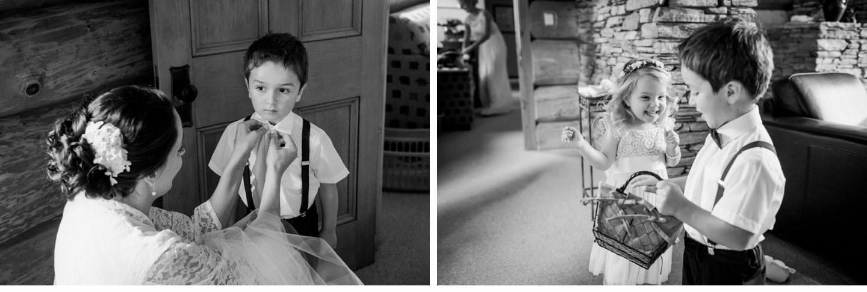 018 - Peel Forest Lodge Wedding Photographer.jpg