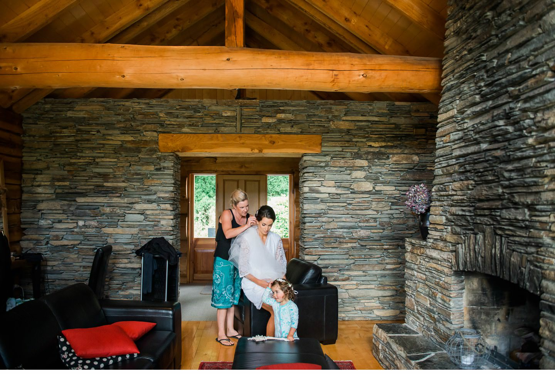 017 - Peel Forest Lodge Wedding Photographer.jpg