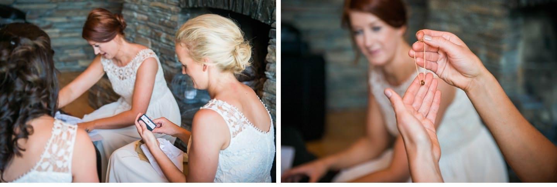 020 - Peel Forest Lodge Wedding Photographer.jpg