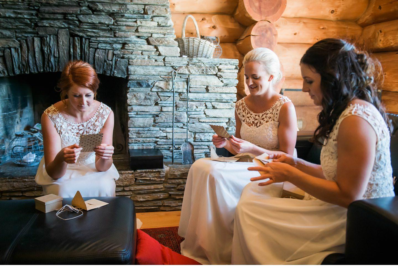 019 - Peel Forest Lodge Wedding Photographer.jpg