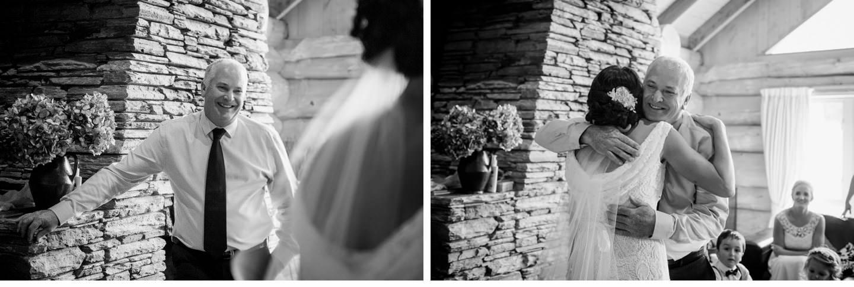 022 - Peel Forest Lodge Wedding Photographer.jpg