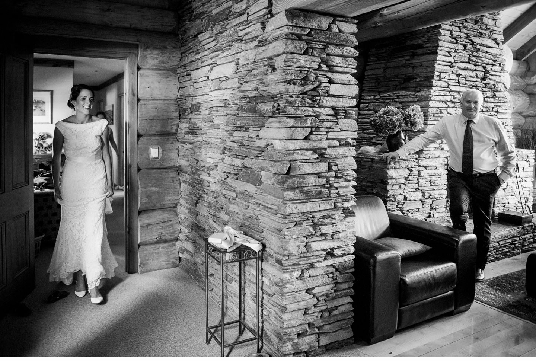 021 - Peel Forest Lodge Wedding Photographer.jpg