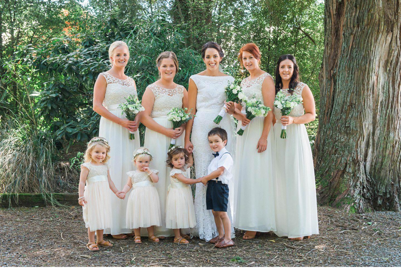 024 - Peel Forest Lodge Wedding Photographer.jpg