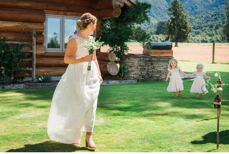 026 - Peel Forest Lodge Wedding Photographer.jpg
