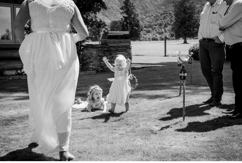 027 - Peel Forest Lodge Wedding Photographer.jpg