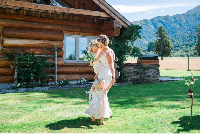 028 - Peel Forest Lodge Wedding Photographer.jpg