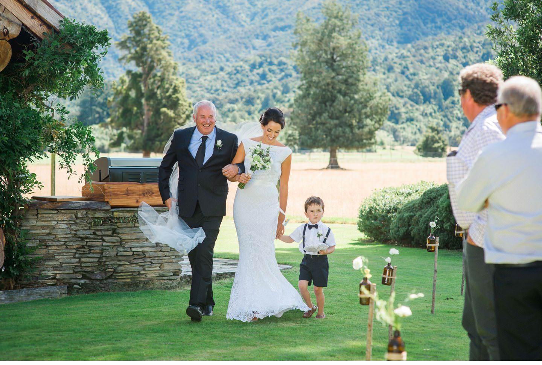 029 - Peel Forest Lodge Wedding Photographer.jpg