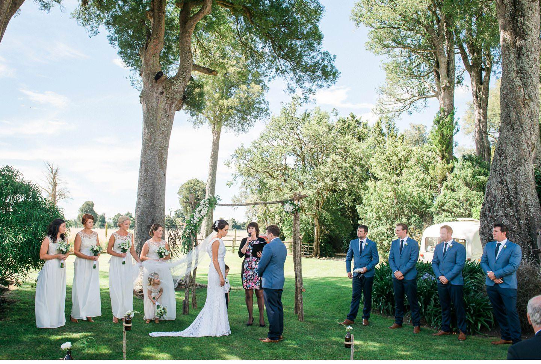 030 - Peel Forest Lodge Wedding Photographer.jpg