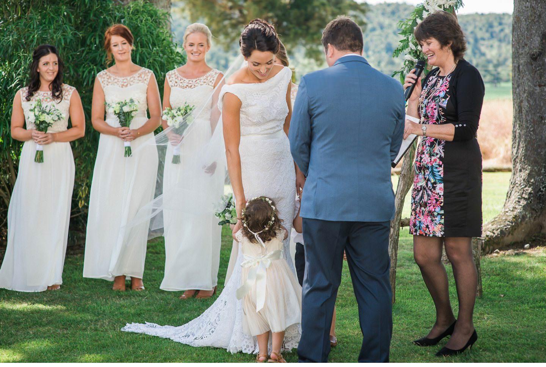 031 - Peel Forest Lodge Wedding Photographer.jpg