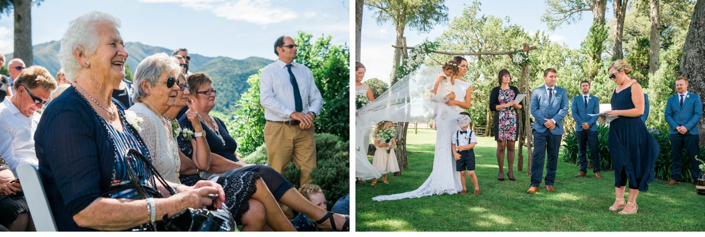 032 - Peel Forest Lodge Wedding Photographer.jpg