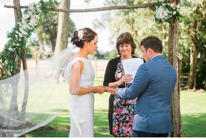 033 - Peel Forest Lodge Wedding Photographer.jpg