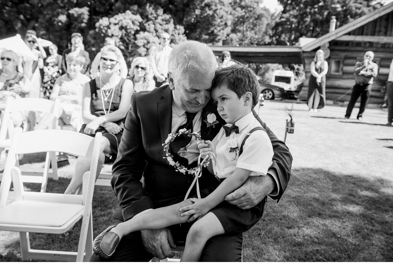 034 - Peel Forest Lodge Wedding Photographer.jpg