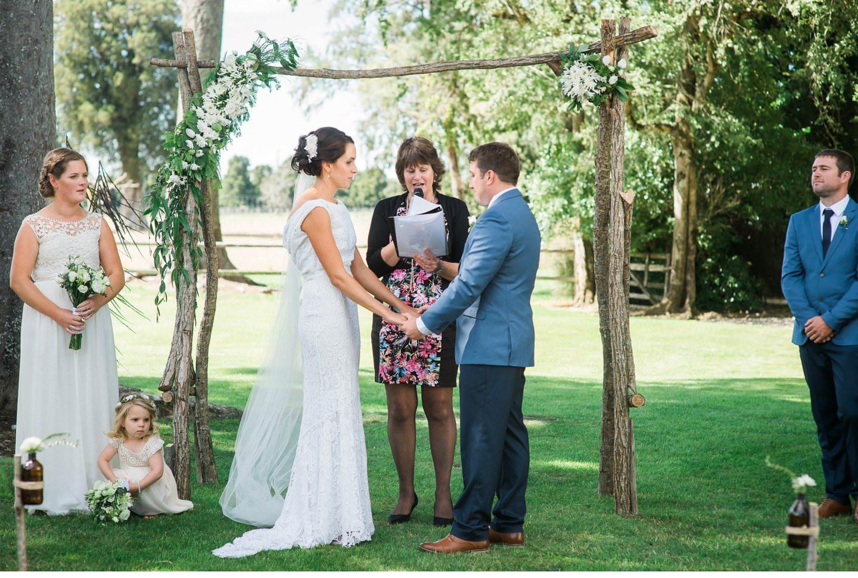 035 - Peel Forest Lodge Wedding Photographer.jpg