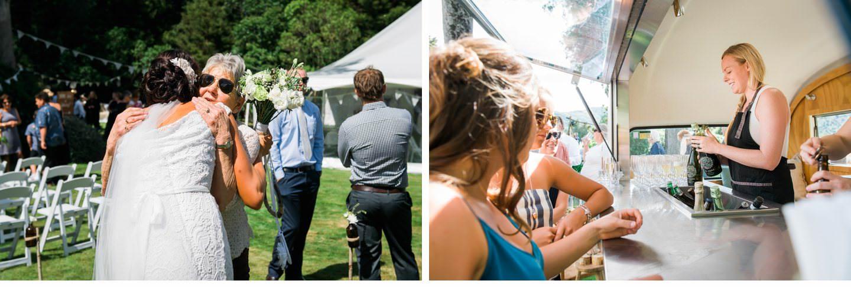 037 - Peel Forest Lodge Wedding Photographer.jpg