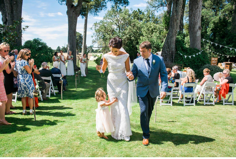 036 - Peel Forest Lodge Wedding Photographer.jpg