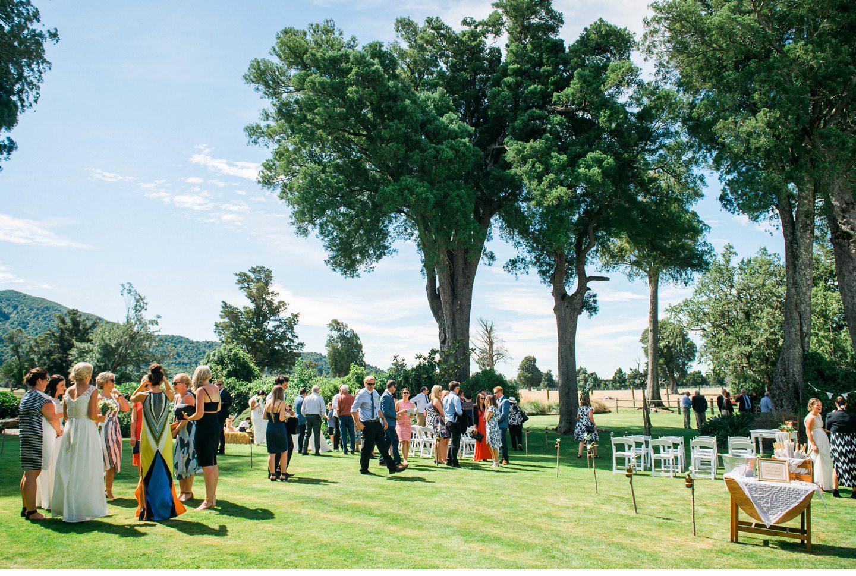 038 - Peel Forest Lodge Wedding Photographer.jpg