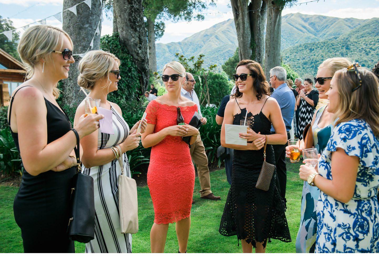 039 - Peel Forest Lodge Wedding Photographer.jpg